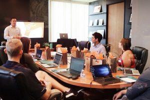NEWS Formazione Professionale - 20 aziende oltre 200 iscritti