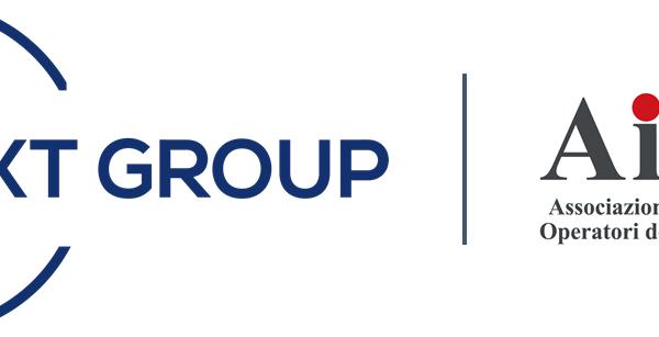 NEXT-Group-CFA-AiFOS